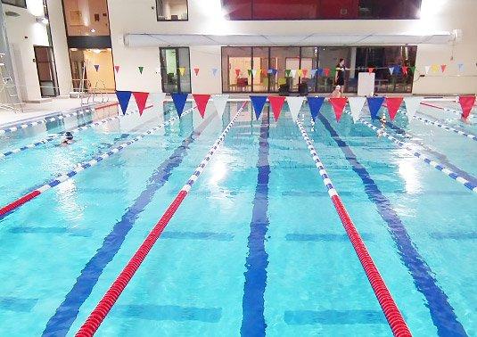 Aqua fit clondalkin aqua fit dublin swimming exercise dublin for Swimming pool membership dublin