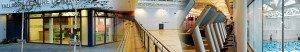 Tallaght Leisure Center